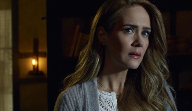 American Horror Story, 10. sezon onayını aldı