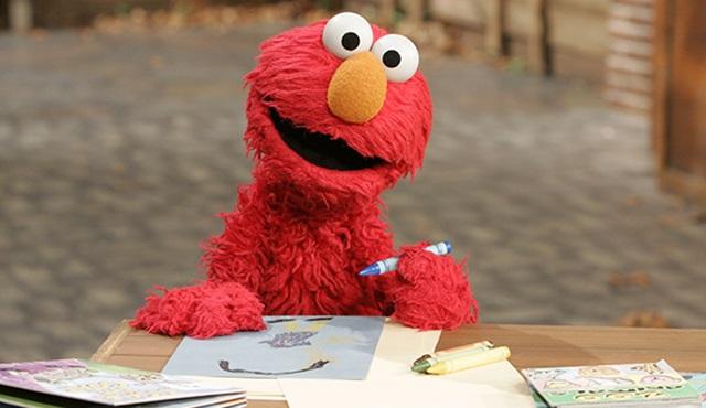 Sesame Street, HBO'ya geçti