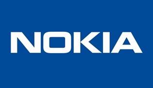 Nokia'nın yükselişi ve çöküşü dizi oluyor