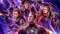 Avengers: Endgame tüm zamanların en çok gişe hasılatı elde eden filmi oldu