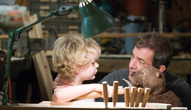 """FilmBox HD, dram dolu hikayesiyle """"Kukla"""" filmini seyircileriyle buluşturuyor!"""