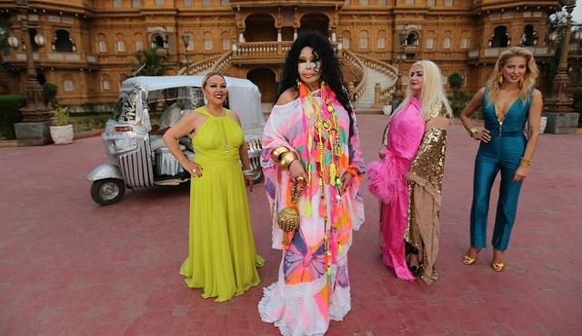 Dünya Güzellerim: Hindistan yavaştan kendini sevdirir
