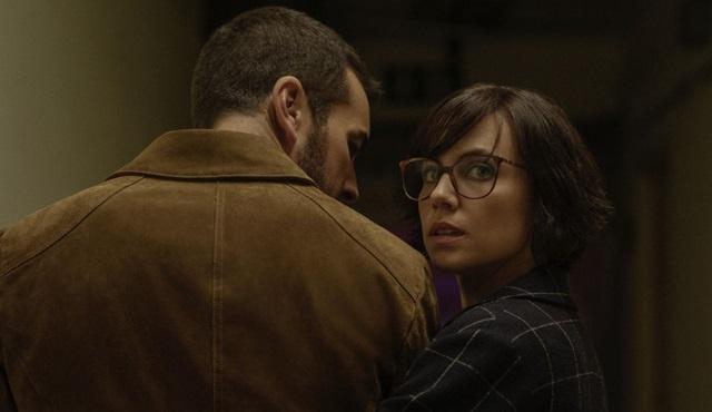 Netflix'in yeni Harlan Coben uyarlaması The Innocent'ın tanıtımı yayınlandı