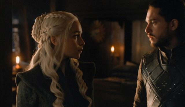 HBO kanalını hackleyen kişinin kimliği açıklandı
