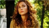 Poyraz Karayel: Bir aşkta üç soyad ve de bir evlat bırakan kadın.. Ayşegül