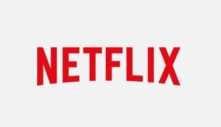 Netflix ikinci Almanca dizisine de onay verdi: Dogs of Berlin