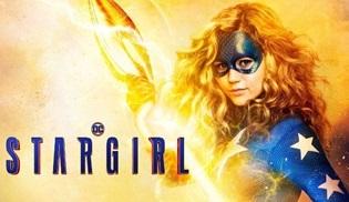 Stargirl dizisi 2. sezon onayını aldı