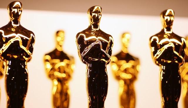 Akademi, En İyi Film kategorisinde büyük değişikliğe gitti