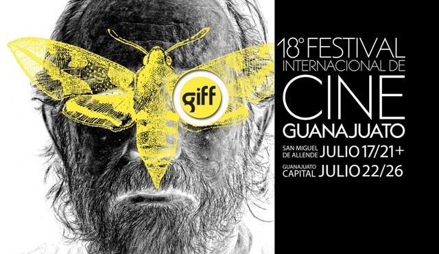 18. Guanajuato Film Festivali'nde bu yıl konuk ülke Türkiye!