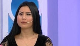Esra Erol'da: 'Aaaa, evlenmeden bırakmayız'