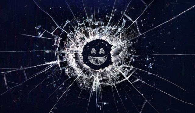 Özel Seçki: En iyi 10 Black Mirror bölümü