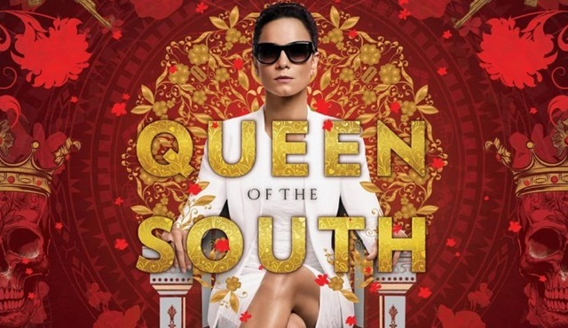 Queen of South, ikinci sezon onayını aldı!