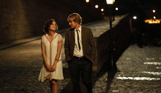 Romantizm ve eğlenceyi birleştiren birbirinden güzel filmler Şubat Ayı boyunca FilmBox'ta!