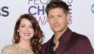 Supernatural'ın öncesinde geçecek The Winchesters dizisi için çalışmalara başlandı