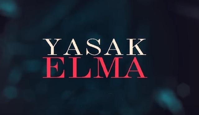 56 yapımcı ve yönetmenden Yasak Elma dizisindeki taciz iddiaları hakkında basın duyurusu yayınladı