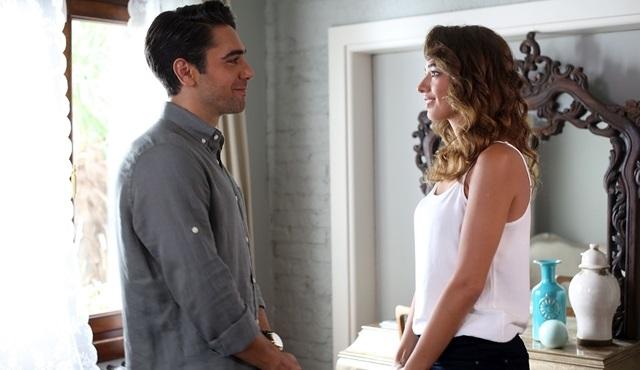 Bana Sevmeyi Anlat'ın yeni bölümünde izleyiciyi neler bekliyor?