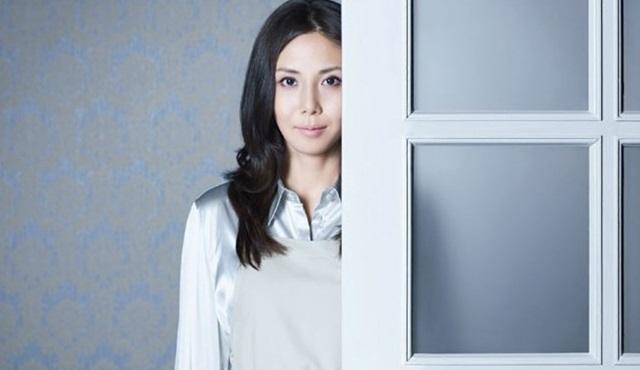 Med Yapım ve MF Yapım'dan yeni bir uyarlama geliyor: I'm Mita, Your Housekeeper