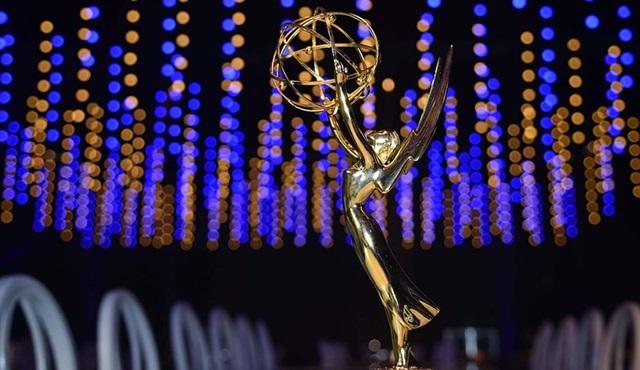 Emmy'deki kategorilerde aday sayısı artıyor