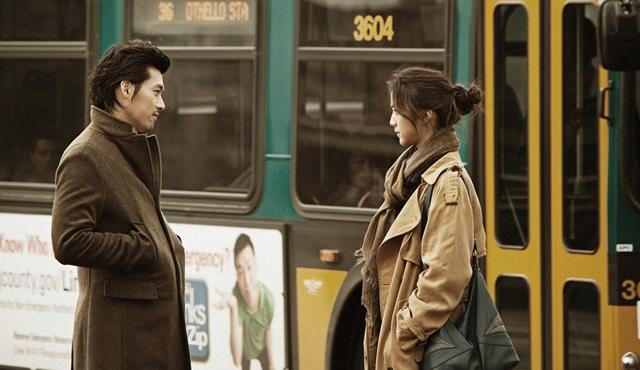 Sonbahar temalı Kore dizi ve filmleri listesi
