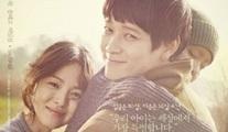 """My Brilliant Life"" Kore Film Günlerinde!"
