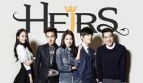 The Heirs: Masal kadar gerçek!