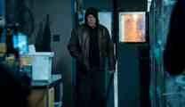 Death Wish filminin başrolü Bruce Willis oldu!