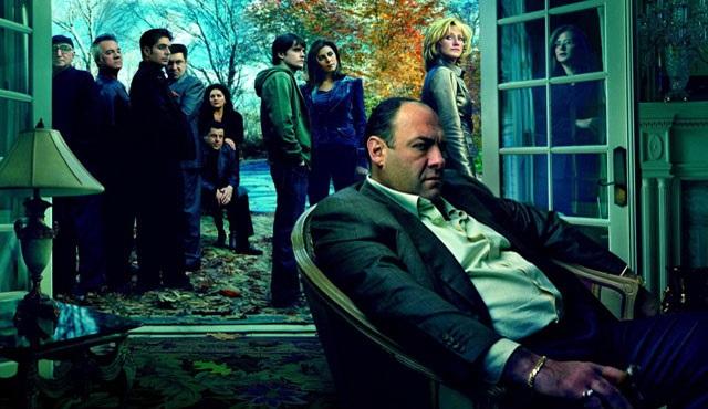 The Sopranos: Kimler izlemeli, kimler izlememeli?