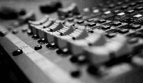 Nefis bir açılış şarkısına sahip 12 dizi