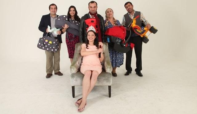Ali Kundilli 2 filmi Star Tv'de ekrana gelecek!
