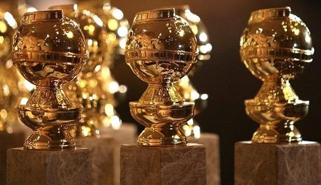 Altın Küre heyecanı D-Smart ve D-Smart GO'da yaşanacak!