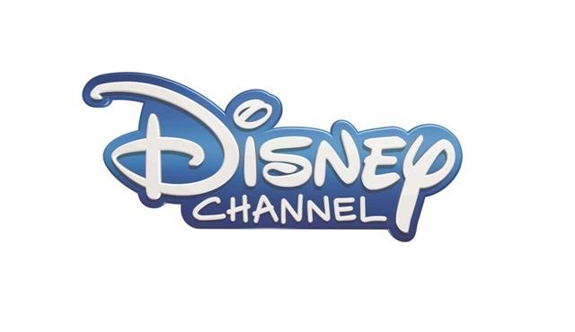 Disney Channel, Mayıs ayında sinemaseverleri ekran başına bekliyor!