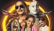 Arif V 216 filmi Tv'de ilk kez TV8'de ekrana gelecek!