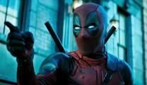 Deadpool 2 filminden haberler gelmeye devam ediyor