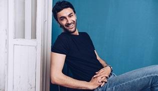 RaniniTV Ekspres: 15 Soruda Mehmet Korhan Fırat
