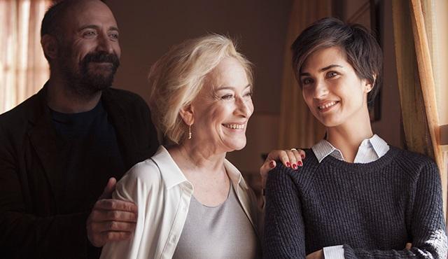 Ferzan Özpetek'in son filmi