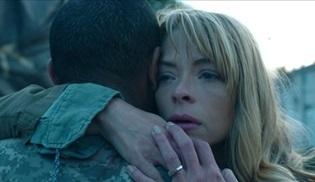 Netflix'in zombi draması Black Summer 2. sezon onayını aldı