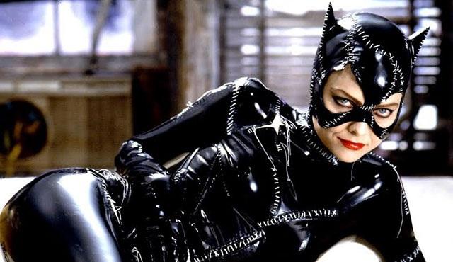 Batman Dönüyor (Batman Returns), e2'de ekrana geliyor