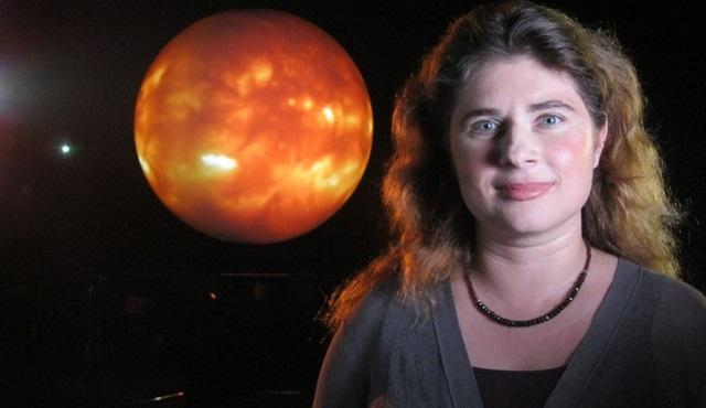 Evrenin İşleyişi yarın Discovery Science ekranlarında başlıyor!