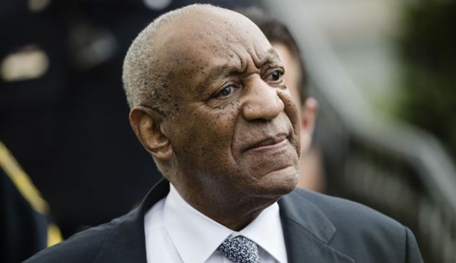 Bill Cosby için 10 yıl hapis kararı gündemde