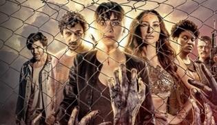 tv-ekraninin-iki-zombi-dizisi-reality-z--dead-set
