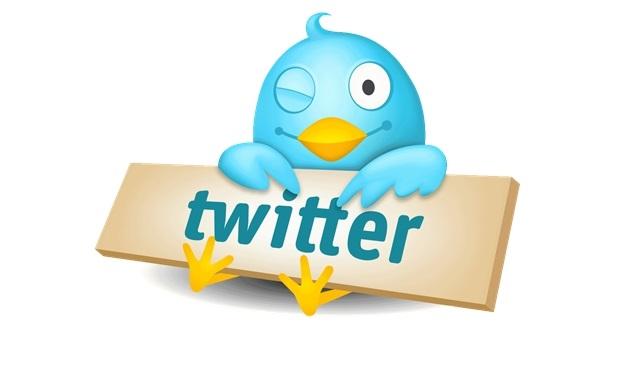 Twitter Türkiye'nin en çok takip edilen ünlüleri kimler?