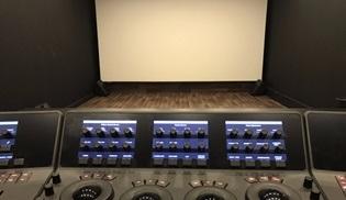 Fono Film İş birliği ile Post Prodüksiyon Atölyesi başvuruları başladı!