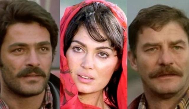 Selvi Boylum Al Yazmalım filmi Türkan Şoray'ın da katılımıyla Alaşehir'de gösterilecek!