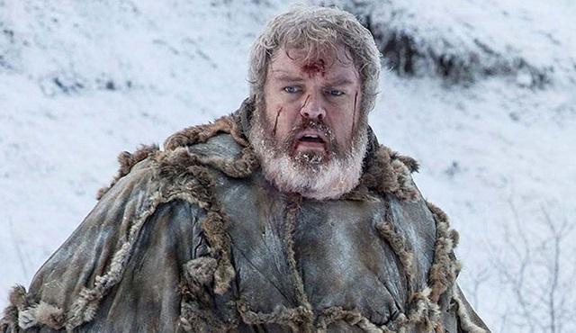 Game of Thrones'un Hodor açıklaması farklı dillerde sorun yarattı