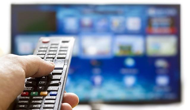 Geleneksel televizyonculuğun sonunu online mecralar mı getiriyor?