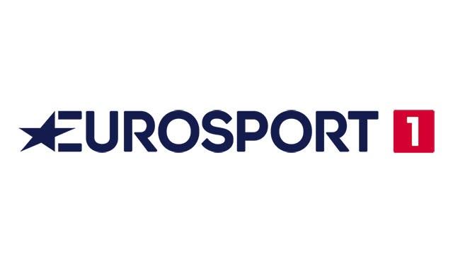 Eurosport 'Fuel Your Passion' ile yeni bir dönemi müjdeliyor