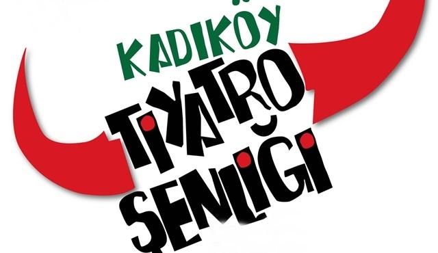 Tiyatroseverlere müjde: Kadıköy'de tiyatro şenliği başlıyor!