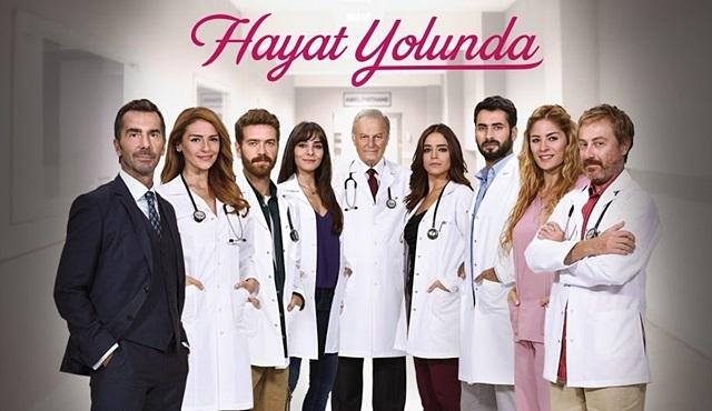 Kanal D dizisi 'Hayat Yolunda' veda mı ediyor?
