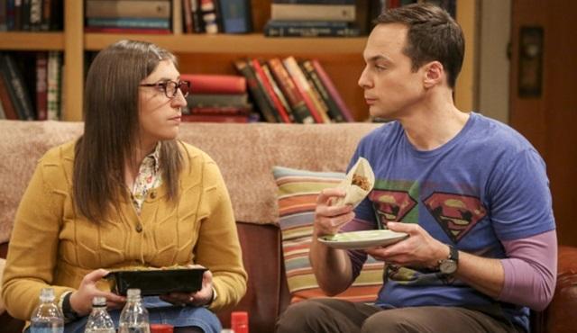 CBS kanalının dizilerinin sezon final tarihleri belli oldu