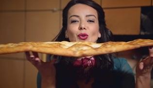 """""""Nursel ile Ramazan Sofrası"""" Show TV'de ekrana gelmeye hazırlanıyor!"""